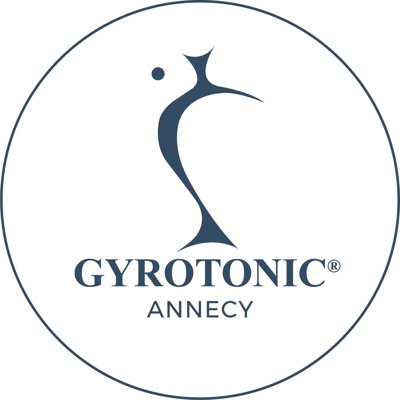 Gyrotonic Annecy